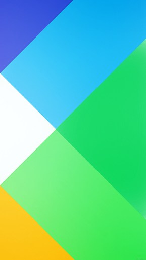 MIUI-9-stock-Full-HD-wallpapers-Mohamedovic (6)