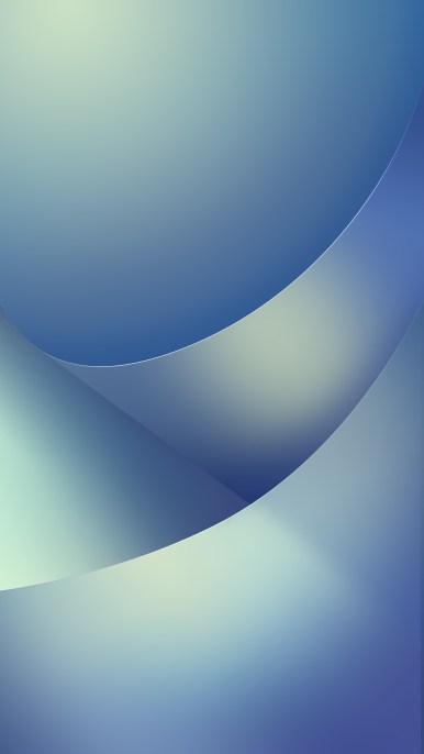 Asus-Zenfone-4-Max-stock-Full-HD-Wallpapers-Mohamedovic (1)