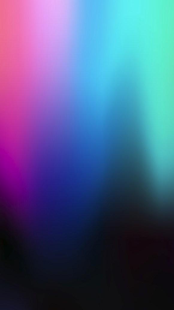 Blu-Vivo-8-Stock-Full-HD-Wallpapers-Mohamedovic (10)