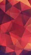Blu-Vivo-8-Stock-Full-HD-Wallpapers-Mohamedovic (2)