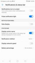 Honor-8-Pro-EMUI-8.0-Android-8.0-Oreo-Mohamedovic-01