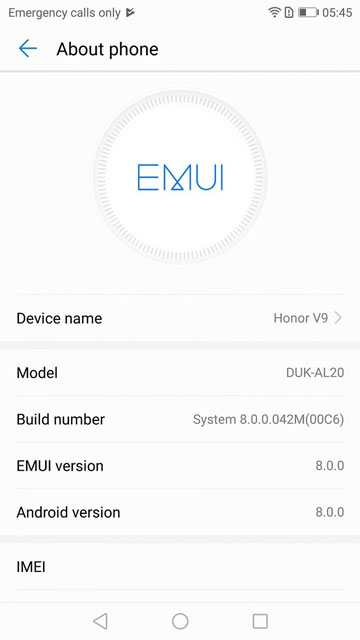 Honor-8-Pro-EMUI-8.0-Android-8.0-Oreo-Mohamedovic-06