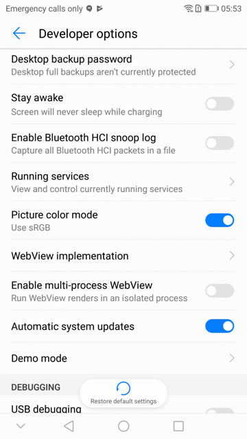 Huawei-Mate-9-Android-8.0-Oreo-EMUI-8.0-Official-update-Mohamedovic-02