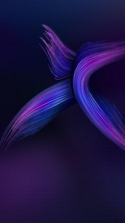 Infinix-Zero-5-Stock-Full-HD-Wallpapers-Mohamedovic (13)