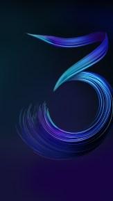Infinix-Zero-5-Stock-Full-HD-Wallpapers-Mohamedovic (18)