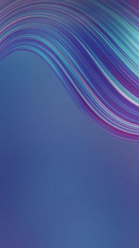 Infinix-Zero-5-Stock-Full-HD-Wallpapers-Mohamedovic (7)