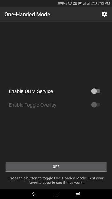 One-Handed-Mode-app-Mohamedovic-04