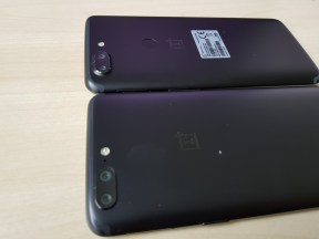 OnePlus-5T-Leaked-pictures-Specifications-Mohamedovic-07