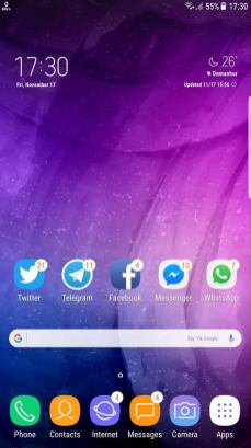 Possible-FS4-BMG-A5-ROM-for-Samsung-Galaxy-Note-3-Mohamedovic (2)