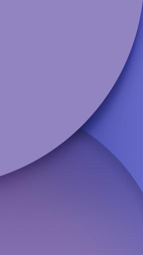 ZTE-MI-Favor-UI-Stock-Full-HD-Wallpapers-Mohamedovic (9)