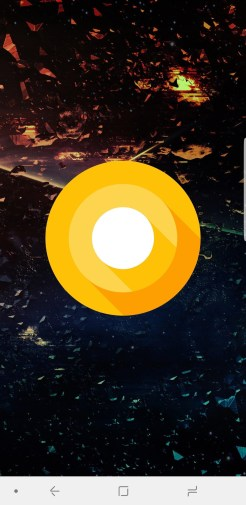 Android-8.0-Oreo-Official-update-for-Samsung-Galaxy-Note-8-Mohamedovic-02