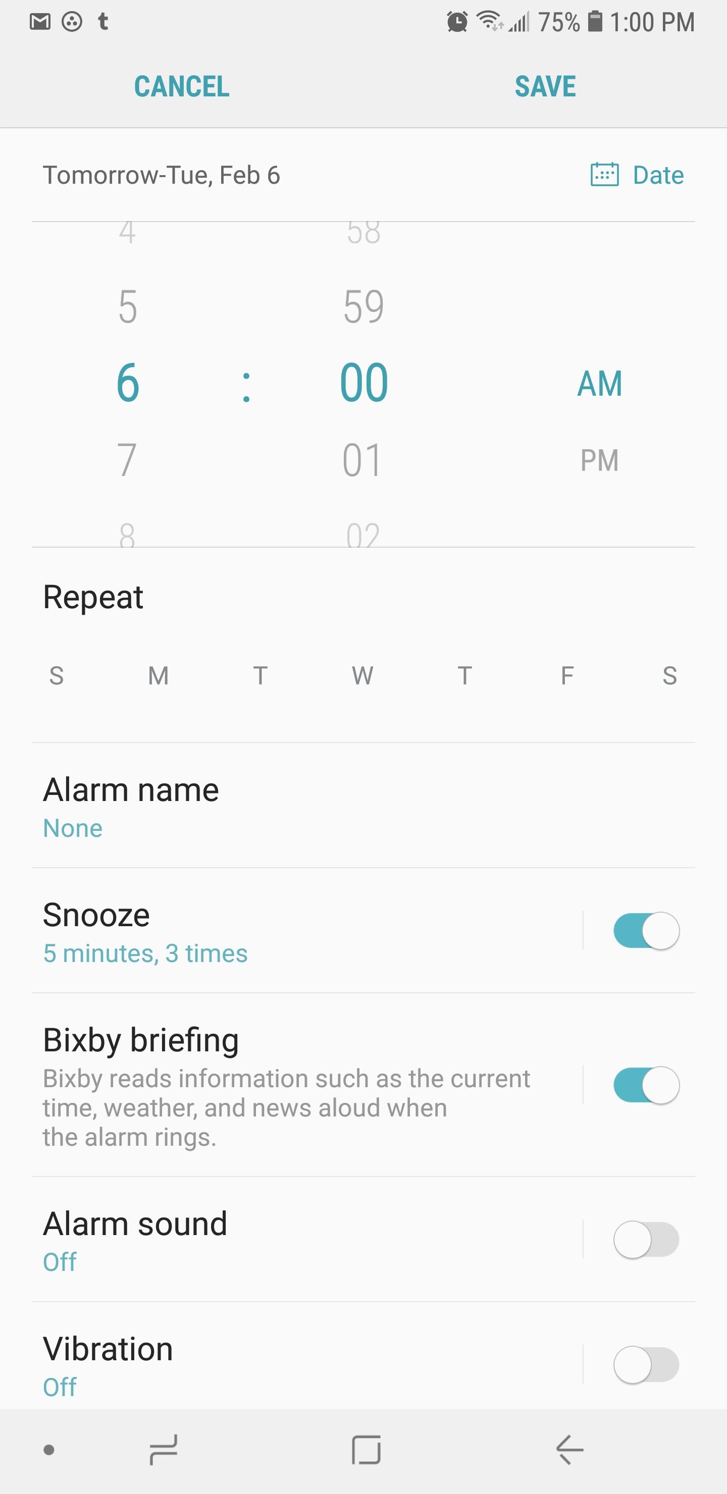 تحميل وتثبيت نظام Android 8.0 Oreo على هاتف Samsung Galaxy
