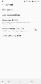Android-8.0-Oreo-on-Galaxy-Note-8-Mohamedovic-18