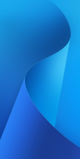Asus-Zenfone-4-Max-Plus-Stock-Full-HD-Wallpapers-Mohamedovic-01