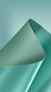 Asus Zenfone 4 Max Plus Stock Full HD Wallpapers Mohamedovic 03