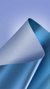 Asus Zenfone 4 Max Plus Stock Full HD Wallpapers Mohamedovic 06