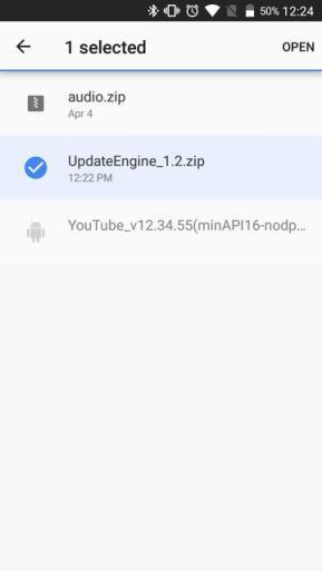 Magisk-install-UpdateEngine-module-Mohamedovic-03