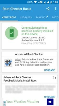 Root-Checker-Mohamedovic-02