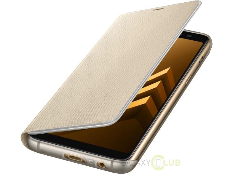 Samsung-Galaxy-A8-2018-Mohamedovic-06