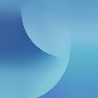 Samsung-Galaxy-J2-2018-Stock-Full-HD-Wallpapers-Mohamedovic-04