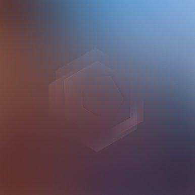 Samsung-Galaxy-J2-2018-Stock-Full-HD-Wallpapers-Mohamedovic-07