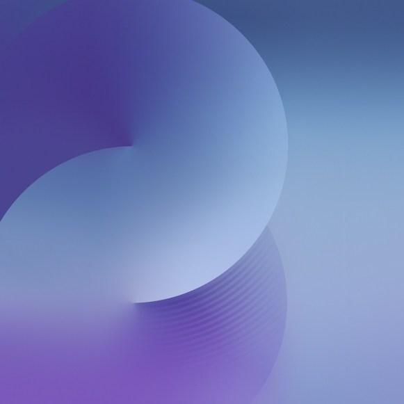 Samsung-Galaxy-J2-2018-Stock-Full-HD-Wallpapers-Mohamedovic-08