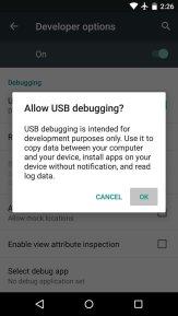 Enable-USB-Debugging-Mode-Mohamedovic-03