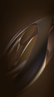 Huawei-Mate-10-Porsche-Design-Stock-Full-HD-Wallpapers-Mohamedovic (4)
