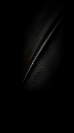 Huawei-Mate-10-Porsche-Design-Stock-Full-HD-Wallpapers-Mohamedovic (8)
