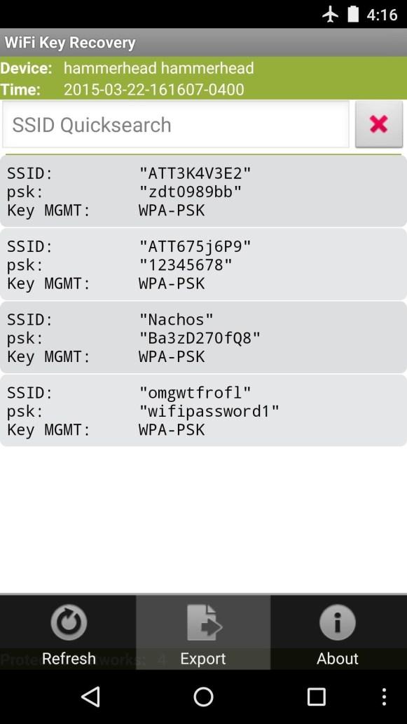 WiFi-Key-Recovery-Mohamedovic-08
