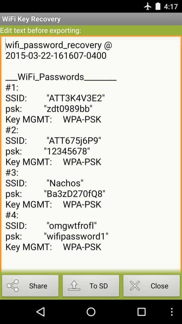 WiFi-Key-Recovery-Mohamedovic-09