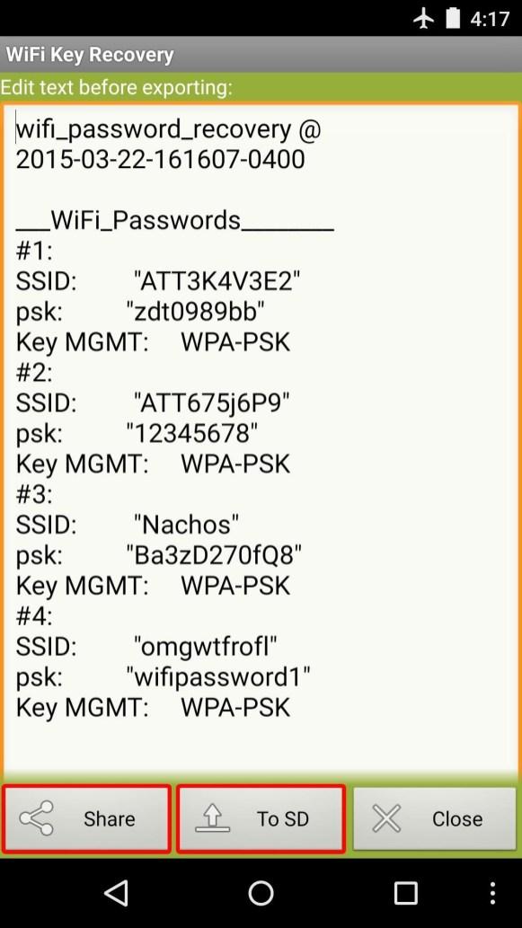 WiFi-Key-Recovery-Mohamedovic-10