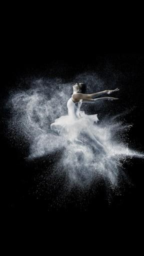 ZTE-Axon-7-Stock-QHD-Wallpapers-Mohamedovic-Dancing-Girl