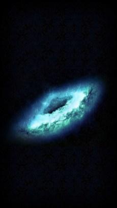 ZTE-Axon-7-Stock-QHD-Wallpapers-Mohamedovic-Galaxias
