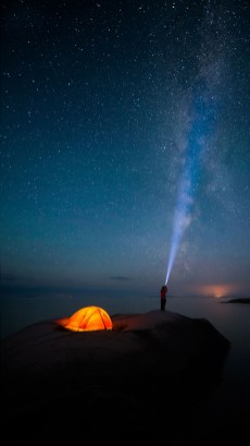 ZTE-Axon-7-Stock-QHD-Wallpapers-Mohamedovic-The-Sky-At-Night