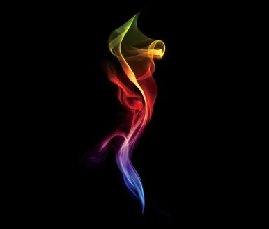 Alcatel-PIXI-4-FHD-Wallpapers-Mohamedovic (8)