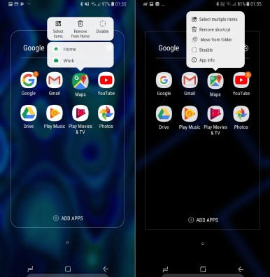 Android-8.0-Oreo-VS-Nougat-on-Galaxy-S8-Mohamedovic-02
