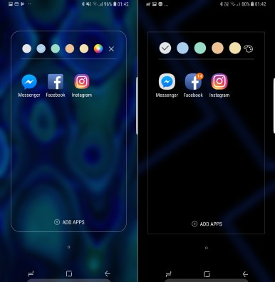 Android-8.0-Oreo-VS-Nougat-on-Galaxy-S8-Mohamedovic-03