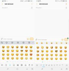 Android-8.0-Oreo-VS-Nougat-on-Galaxy-S8-Mohamedovic-20