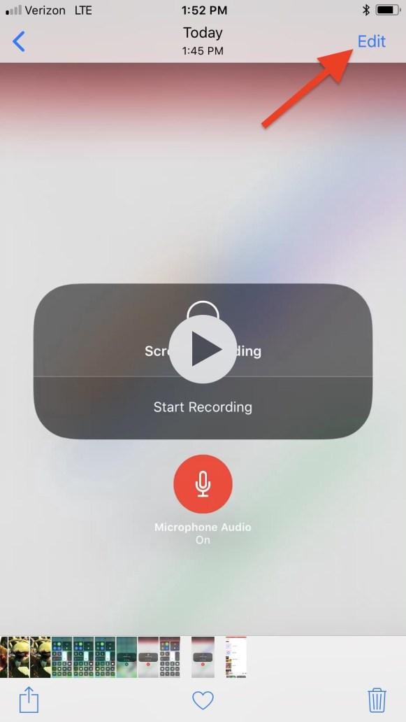 Edit-iPhone-Screen-Recording-Video-Mohamedovic-01