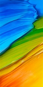 Redmi-Note-5-Pro-Stok-Wallpapers-Mohamedovic (21)