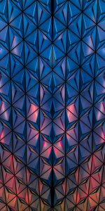 Redmi-Note-5-Pro-Stok-Wallpapers-Mohamedovic (8)