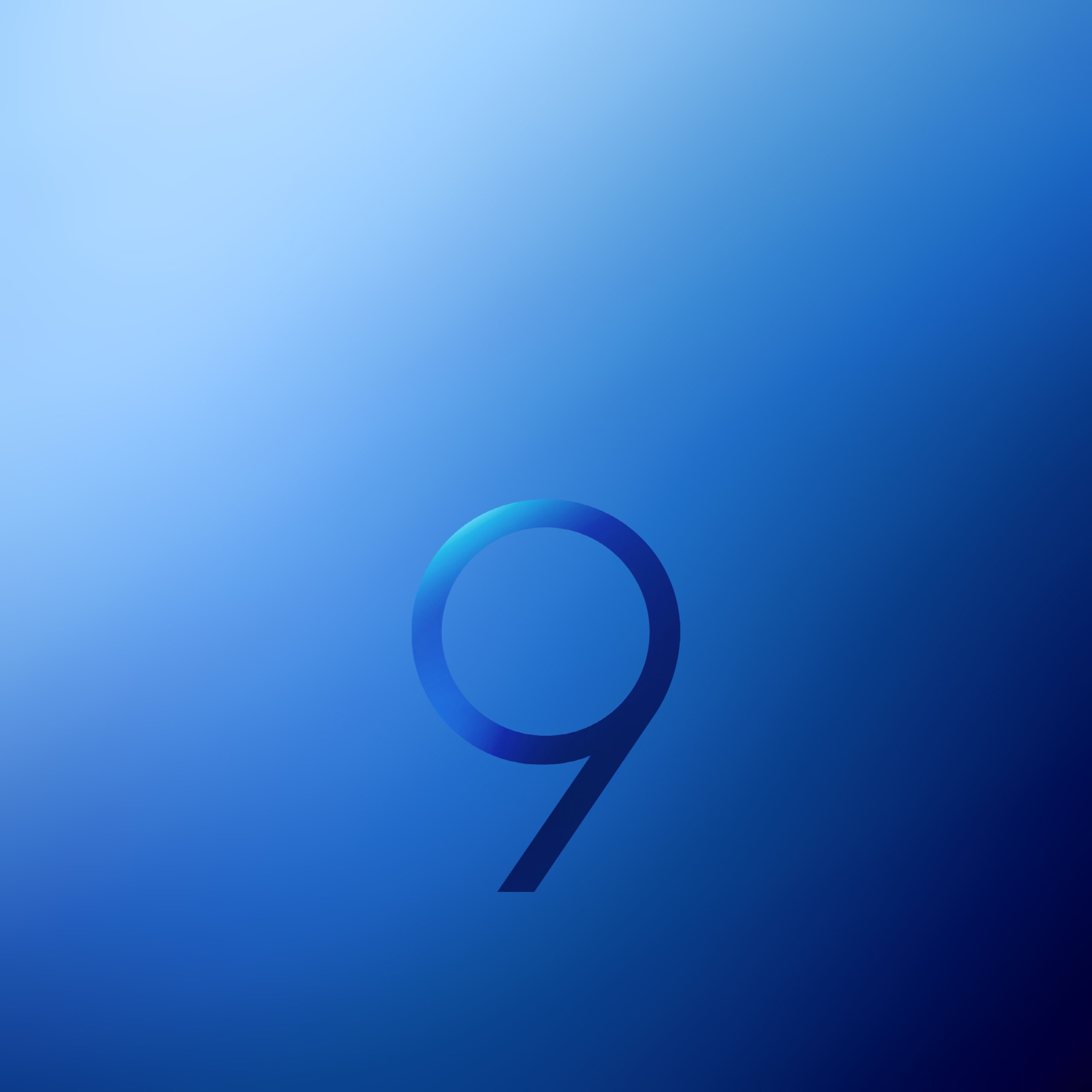 Samsung-Galaxy-S9-Official-Stock-QHD-Wallpapers-Mohamedovic.com (6)