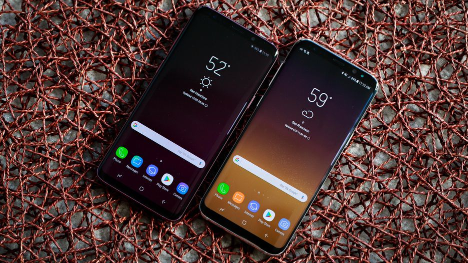 Samsung-Galaxy-S9-and-S9-Plus-Unpacked-2018-Mohamedovic (6)