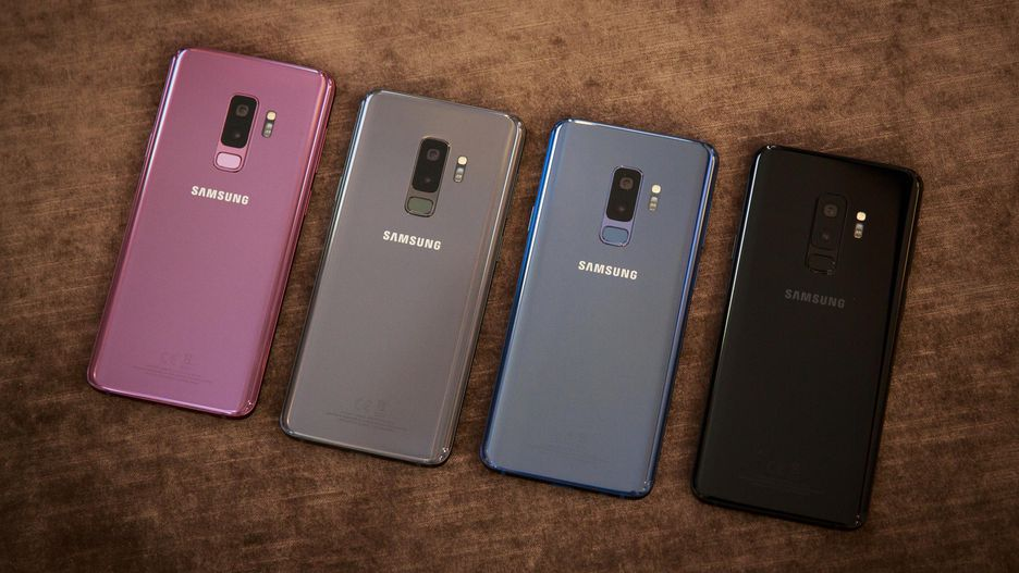 Samsung-Galaxy-S9-and-S9-Plus-Unpacked-2018-Mohamedovic (7)