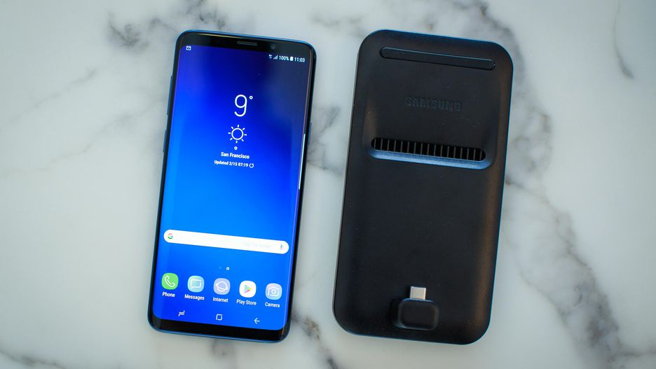 Samsung-Galaxy-S9-and-S9-Plus-Unpacked-2018-Mohamedovic (8)