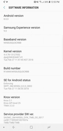 Android-8.0-Oreo-Official-update-for-Galaxy-Note-8-Moihamedovic-01