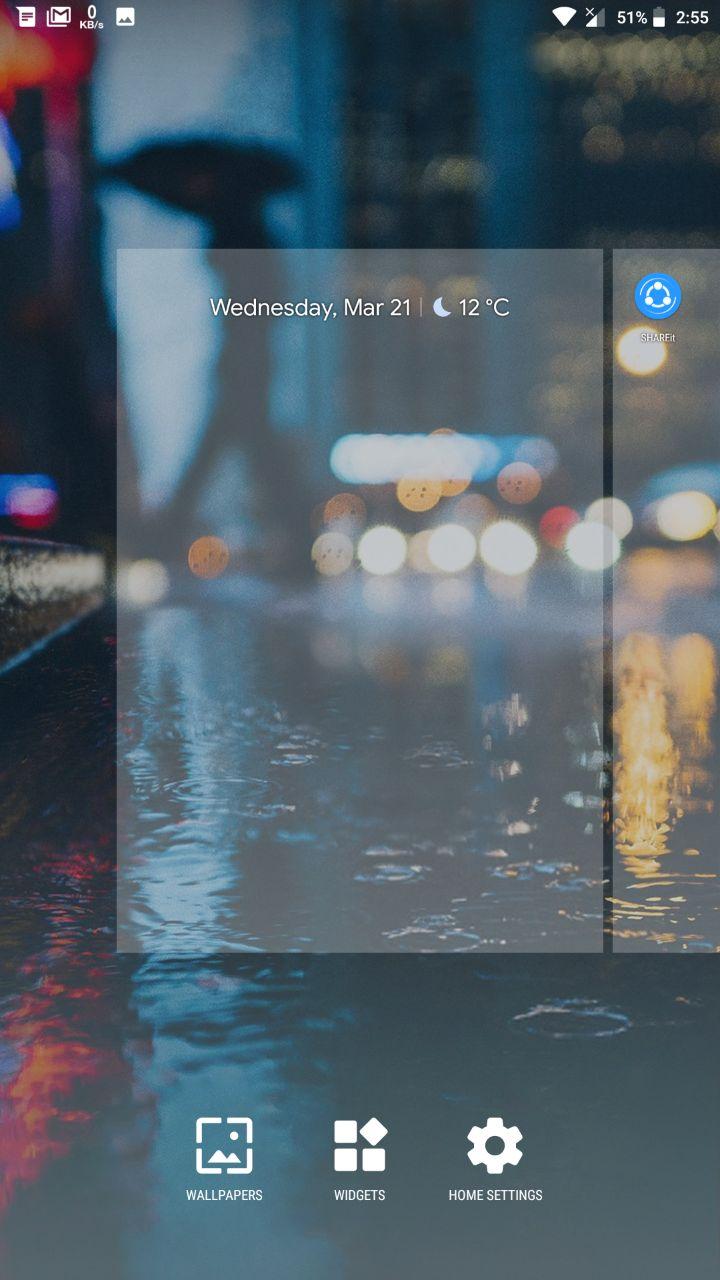 روم بنظام Android 8.1 Oreo بمميزات Pixel 2 لهاتف Galaxy Note 3 3