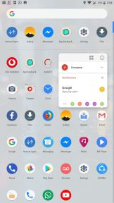Android-Oreo-AOSP-ROM-For-Samsung-Galaxy-Note-3-4G-Mohamedovic (5)