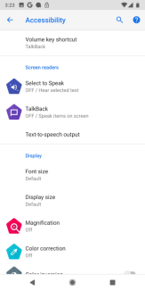 Android-P-Developer-Preview-1-Settings-App-Colors-Mohamedovic-03